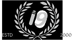 LOGO19
