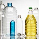 Shree Group - Pet - Bottles and Jars - Ajmer