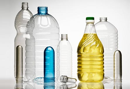 Shree Group - Pet - Bottles and Jars - Ajmer